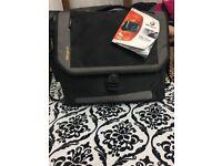 SALE !! Laptop bag/case