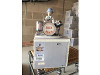 lladro ornament...............jazz drums