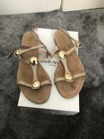 Russell & Bromley Sandles (38)