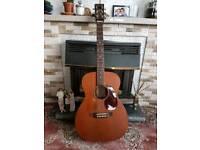 Martin 00-15 usa acoustic guitar trade px