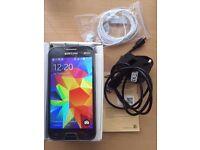 Samsung Galaxy Core Prime Duos SM-G360H Dual Sim Mobile