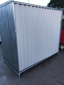 ❄️New Hoarding Panels/ Site Security/ Heras Fencing £26 Per Panel £31 Per Set