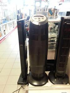 Oreck AIRTBXX Air Purifier. We Sell Used Air Conditioners. (#45961)