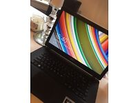 Acer Aspire ES 15 Intel Pentium, 4Gb RAM, 500GB HHD, 15.6 Inch Full HD