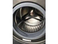 Samsung Ecobubble Washing Machine.