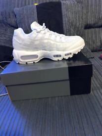 95s available In size 4-8
