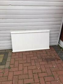 Radiator for sale