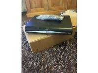 Sky plus HD box brand new