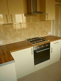 Large 2 bedroom flat in Watford