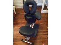 Travel Pro EarthGear Massage Chair