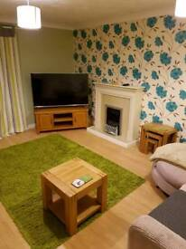 Now available top quality room to let