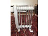 Good condition Challenge Heater £ 25