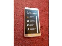 Samsung Galaxy Note 4 brand new
