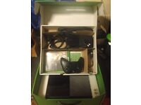 xbox one £100 no offers