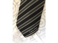 Original Calvin klein tie/ cravat