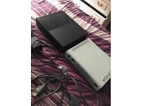 Xbox one/Xbox 360 for sale!!!!! Swap ps2