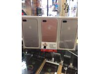 Iphone 7 plus 32gb brand new condition apple warranty