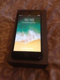 Apple iPhone 8 64 go brand new boxed