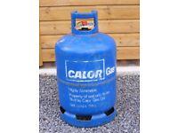 15 kg Calor Gas (Butane) Cylinders