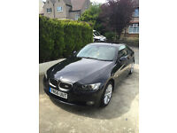 BMW 3 SERIES 2.5 325i 2dr ********BARGAIN********