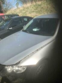 Breaking BMW 320 D Diesel and Petrol All Parts Cheap Ot Clear