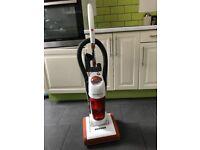 Hoover Vacuum in full working order