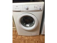 ZANUSSI WASHING WASHINE