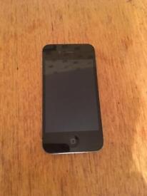 iPhone 4s 12gb