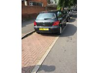 2002 Peugeot 307 1.4 starts & drives good not Clio Astra golf polo focus Mazda megane vectra px