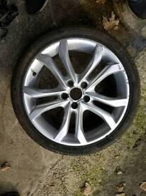 Audi s3 wheel 18