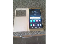 for sale brand new open to offers buyer collects only ring as i cant reply to text (sms)