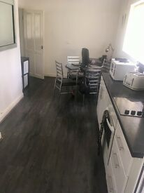 3 Bed House BCC swap/exchange to a 2bed.