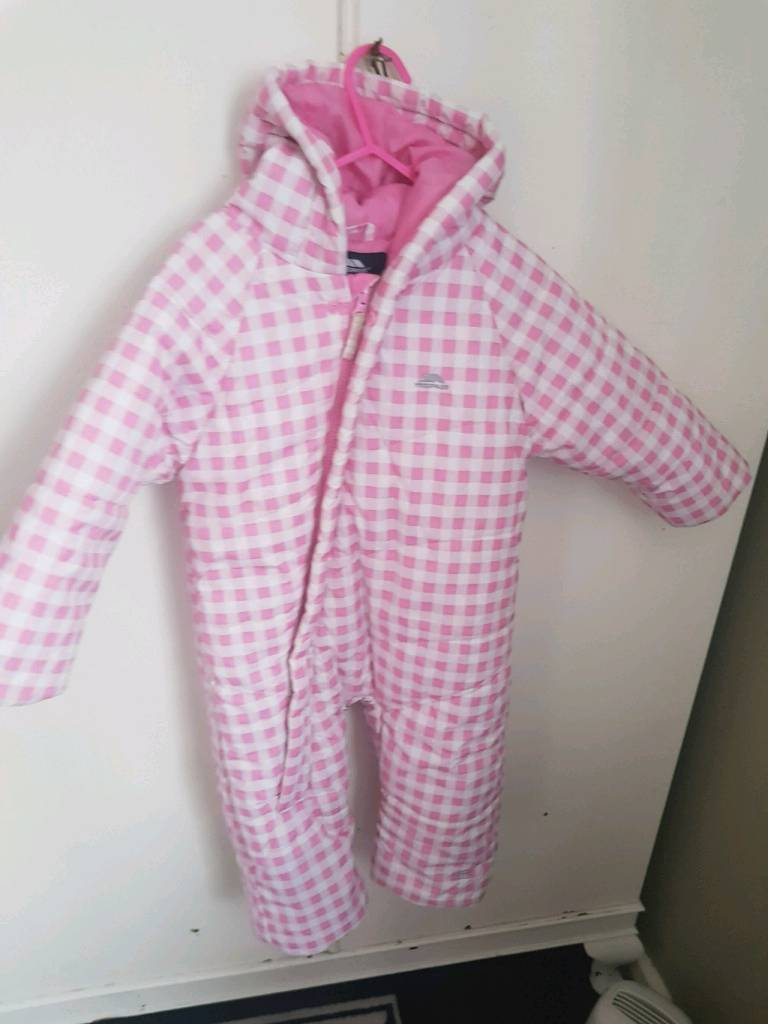 fc200f392397 trespass child winter clothes