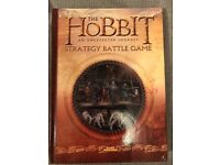 The hobbit unexpected journey strategy battle game guide