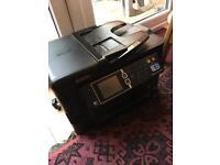 Printer free