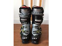 Salomon Mission MG 60 ski boots (size 26.5)