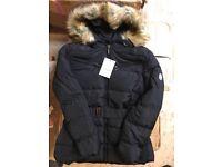Women's moncler coat (£65 each )