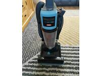 🌟vax upright bagless hoover🌟