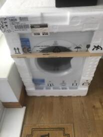 Indesit Tumble Dryer- sensible offers considered