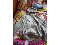 Maternity next jumper
