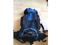 Large Backpack - Teton Sports Explorer 4000 (65 liters)