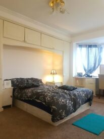 ***No agency fees ***Double room for rent in acton private landlords