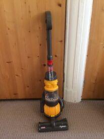 Children's Dyson Ball Vacuum Cleaner