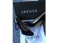 Jaeger ladies size 6