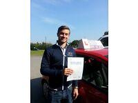 DRIVING SCHOOL, AUTO ÉCOLE, مدرسة تعليم قيادة السيارة في لندن بريطانيا