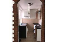 A two Bedroom House to Rent on Glen Avenue off Wigan Road Bolton