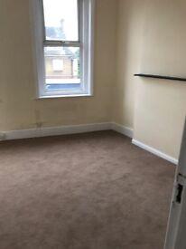 Single room in woodgreen