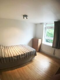 East Putney- 5 Min Walk to district line - Double Room