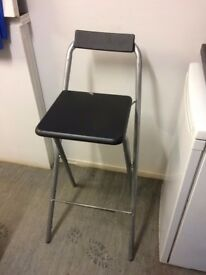 Kitchen / bar seat