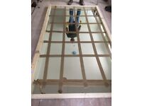 very big mirror for sale